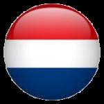 vlag-NL-rond