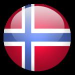 vlag-NO-rond
